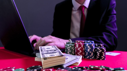 Certain Habits you can learn to be a successful gambler