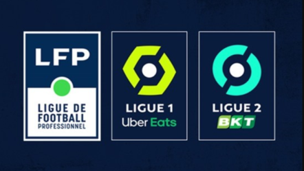 LFP to announce new partnership with Betclic