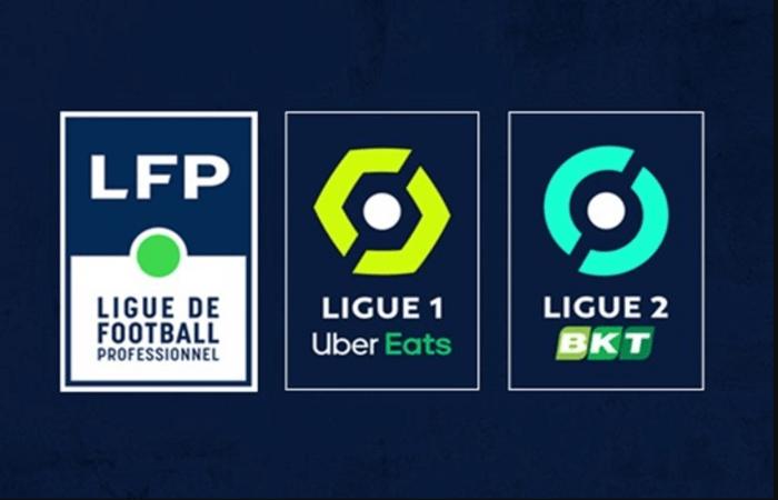 LFP to announce new partnership with Betclic