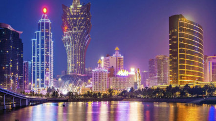 Macau's DICJ to step up casino inspections
