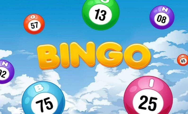 Norway relaxes requirements for online bingo revenue