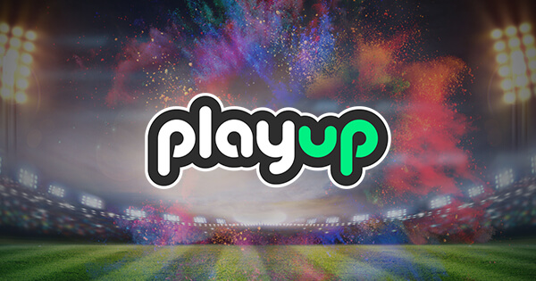 PlayUp to roll out online sportsbook in Colorado