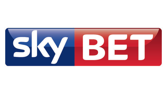 Skybet IT exec arrested for fraud