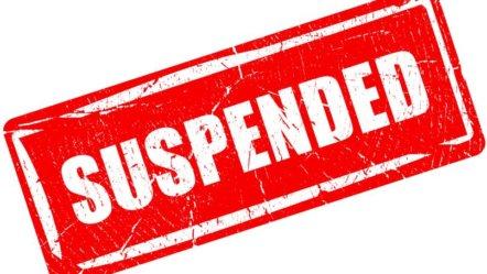 GB Gambling Commission suspends Genesis Global's license