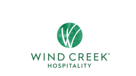 Wind Creek Hospitality and Pala Interactive launch iGaming in Pennsylvania