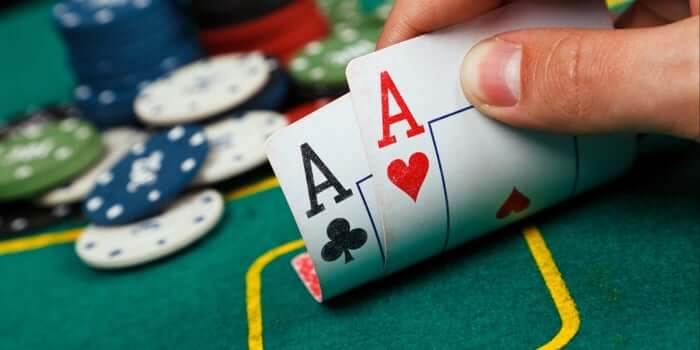 i3 Interactive signs agreement to acquire India-based online poker operation