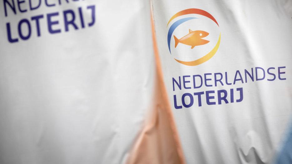 Nederlandse Loterij completes integration of SG Sportsbook