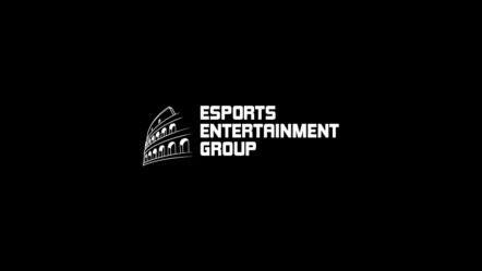 Esports Entertainment continues M&A drive with EGL deal