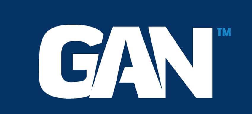 GAN launch social casino app with Penn National Gaming