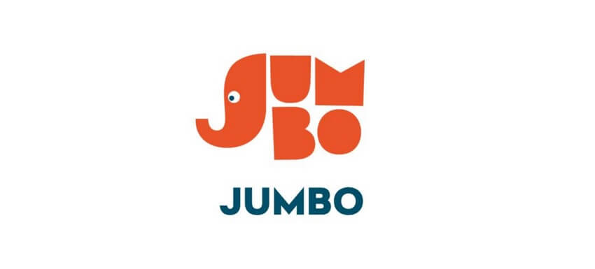 Jumbo eyes international expansion after FY 2020 growth