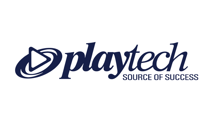 Playtech launches casino in New Jersey together with Bet365
