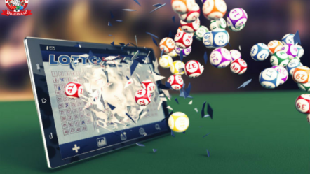 PlayOjo expands GB offering with launch of online bingo games