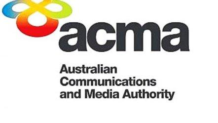 ACMA blocks 8 more offshore gambling sites