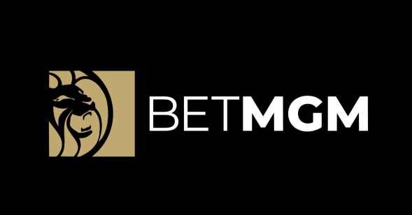 BetMGM becomes PGA Tour's official betting partner