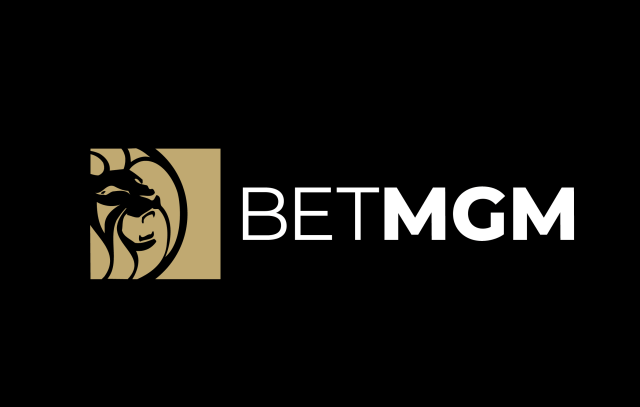 BetMGM will be powered by Evolution Gaming in US