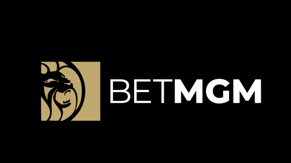 BetMGM works with VSiN for new sports betting program