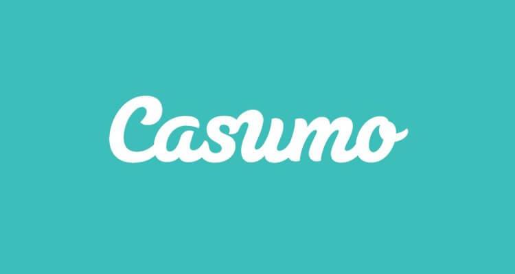 Casumo to acquire CasinoSecret