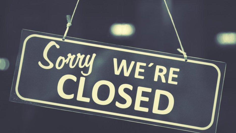 Reopening of Manila Casinos postponed for now