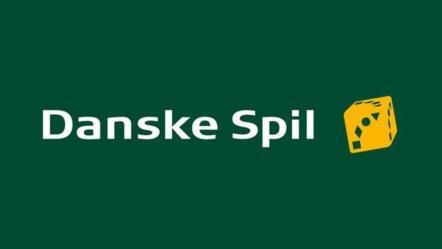 Danske Spil and DBU work together against underage gambling