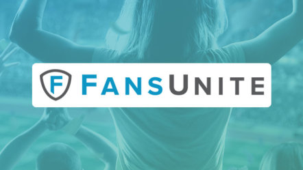 FansUnite completes acquisition of Askott