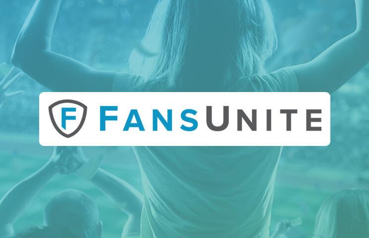 FansUnite completes acquisition of Askott
