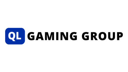 QL Gaming Group completes acquisition of TennisInSight.com
