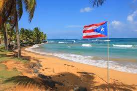 Puerto Rico takes steps towards sports betting regulations