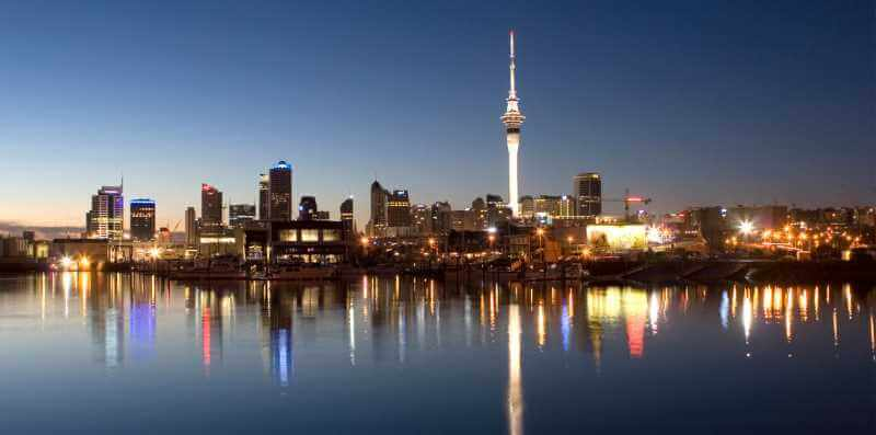 SkyCity closes Auckland casino due to new Covid-related cases