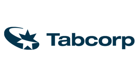 Tabcorp inks extension of reseller agreement with Jumbo Interactive