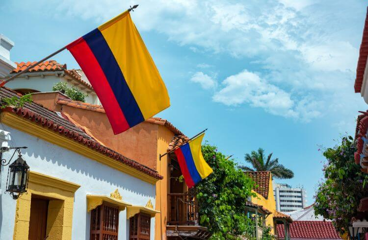 Colombian Health Ministry approves plans for casino reopening