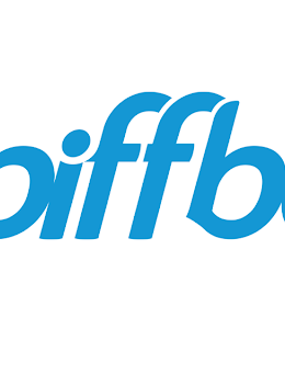Spiffbet to acquire Goliath Holding