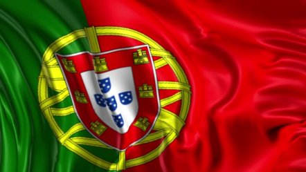 Solverde granted online sports betting license in Portugal