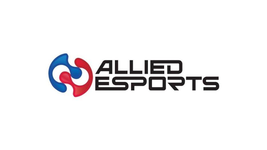 Allied Esports joins ESIC