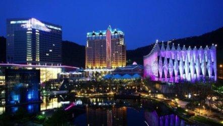 Kangwon Land extends casino closure until September 7