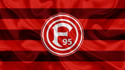 Gauselmann signs partnership with Fortuna Düsseldorf
