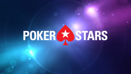 Flutter Entertainment pulls out Pokerstars brand out of China, Taiwan and Macau