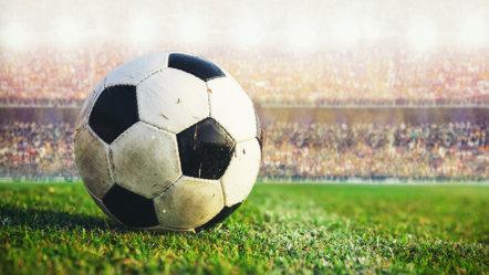 BetVictor becomes main shirt sponsor for Fulham