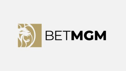 BetMGM launch Playtech's online casino in New Jersey