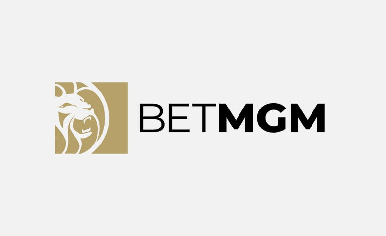 BetMGM launch Playtech's online casino in New Jersey