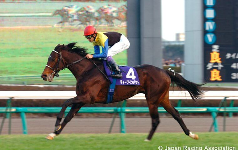 More JRA off-track betting race courses to reopen soon