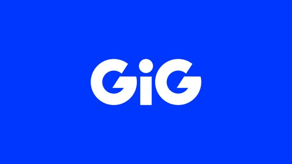 GiG signs partnership with Tipwin