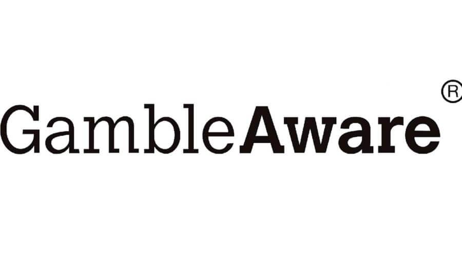 GambleAware launch new phase of Bet Regret
