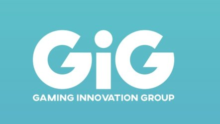 Gaming Innovation Group inks sportsbook deal with Betgenius