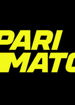 Parimatch signs partnership with Juventus FC