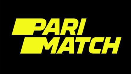 Parimatch signs partnership with Juventus FC