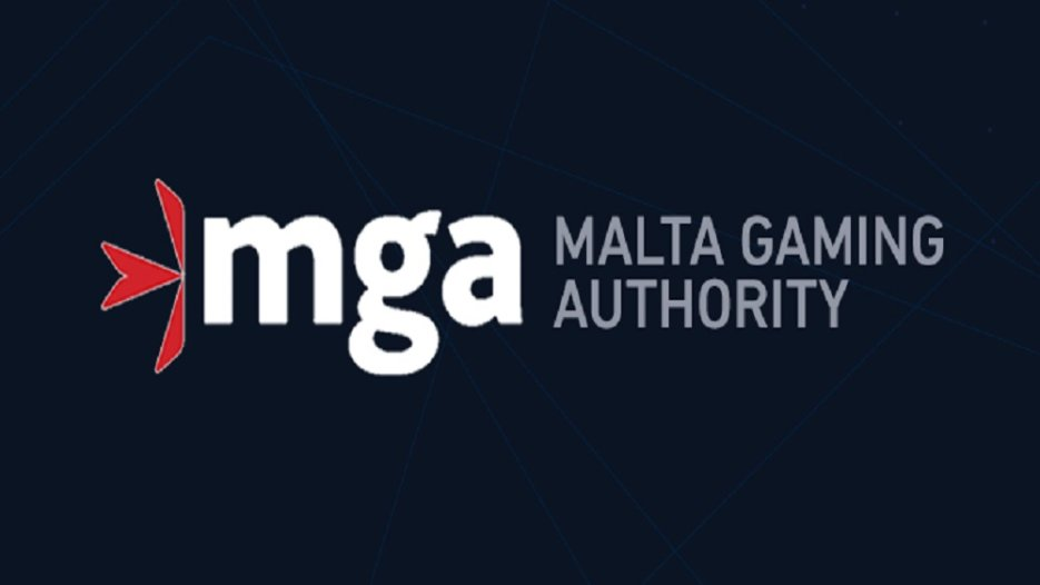 Malta Gaming Authority suspends Playbay gaming license