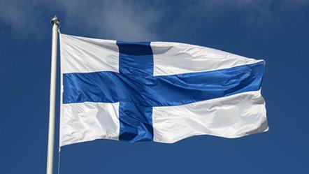 Veikkaus eyes on opening Casino Tampere in 2021