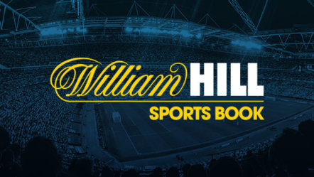 William Hill launch mobile sportsbook in Illinois