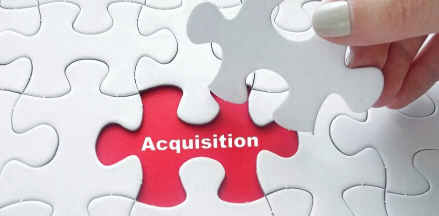 Esports Entertainment complete acquisition of Flip Sports