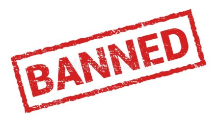 Prague to impose city-wide slot machine ban